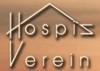 Hospizverein Deggendorf e.V.