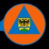 Katastrophenschutz Deggendorf