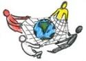 Netzwerk für Vielfalt Deg.